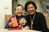 媽88歲生日:1560790979.jpg