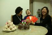 媽88歲生日:1560790990.jpg