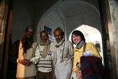 Jaipur(印度):1092279731.jpg
