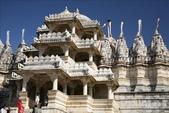 Ranakpur    &  Jodhpur (印度):1629279712.jpg