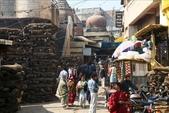 Varanasi(印度):1609217509.jpg