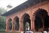 Delhi (印度):1616284441.jpg