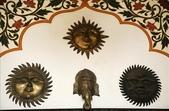 Jaipur(印度):1092279662.jpg