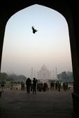 Agra(印度):1964618686.jpg