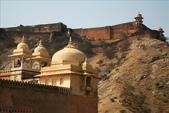Jaipur(印度):1092279698.jpg