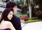 瑩瑩&齊齊的婚紗照:1889189339.jpg