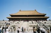 北京17天:1903410828.jpg