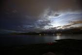 Tromsø ,  Norway:挪威峽灣邊守候