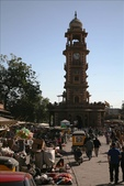 Ranakpur    &  Jodhpur (印度):1629279801.jpg