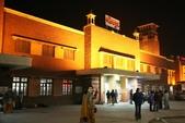 Ranakpur    &  Jodhpur (印度):1629279829.jpg