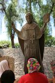 Antalya ( 老城區 + Myra一日遊 ):聖尼古拉斯教堂(Church of St. Nicholas)