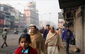 Delhi (印度):1616284431.jpg