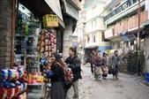 Dharamsala(印度):1482710572.jpg