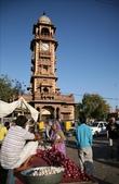 Ranakpur    &  Jodhpur (印度):1629279820.jpg