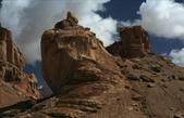阿爾金山保護區   (怪石群&阿雅克庫木湖):1252662840.jpg