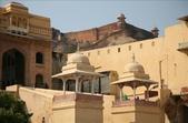 Jaipur(印度):1092279676.jpg