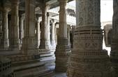 Ranakpur    &  Jodhpur (印度):1629279702.jpg