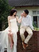 娃娃&瑋瑋的婚紗照:1241909694.jpg