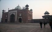 Agra(印度):1964618707.jpg