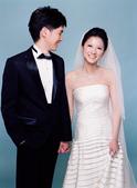 瑩瑩&齊齊的婚紗照:1889189325.jpg