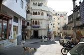 Udaipur (印度):1149179131.jpg