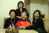媽88歲生日:1560790991.jpg