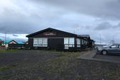 冰島北部: Reykjavik-Hvammstangi-Akureyri:這是我們在Hvammstangi 的Welcome Hotel