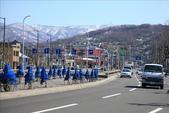 小樽+余市(北海道):1740494852.jpg