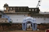 Pushkar(印度):1179833093.jpg