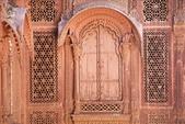 Ranakpur    &  Jodhpur (印度):1629279772.jpg