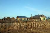 漠河縣北極村:1814125249.jpg