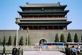 北京17天:1903410820.jpg