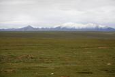 黃河源(扎陵湖、鄂陵湖、牛頭碑):1885173599.jpg