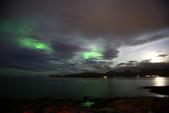 Tromsø ,  Norway:喔!  很開心!