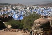 Ranakpur    &  Jodhpur (印度):1629279734.jpg
