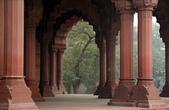 Delhi (印度):1616284442.jpg