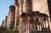 Ranakpur    &  Jodhpur (印度):1629279723.jpg