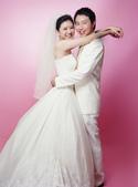 娃娃&瑋瑋的婚紗照:1241909682.jpg