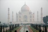 Agra(印度):1964618687.jpg