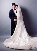 瑩瑩&齊齊的婚紗照:1889189333.jpg