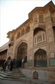 Jaipur(印度):1092300861.jpg