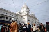 Amritsar(印度):1734005708.jpg