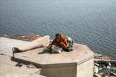 Varanasi(印度):1609217500.jpg