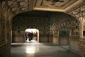 Jaipur(印度):1092279689.jpg