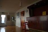 冰島北部: Reykjavik-Hvammstangi-Akureyri:Welcome Hotel 是間非常乾淨優美的民宿