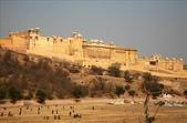 Jaipur(印度):1092279663.jpg