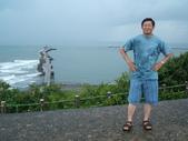 台南、高雄二日遊:1134715561.jpg