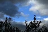 Hvammstangi-Snaefellsjokull 火山國家公園-Reykjavik :9/8,從Hvammstangi一路開往Snaefellsjokull火山國家公園