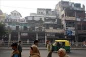 Delhi (印度):1616284432.jpg