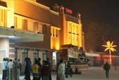 Ranakpur    &  Jodhpur (印度):1629279830.jpg